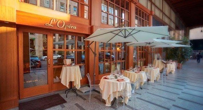 L'Opera Milano image 3