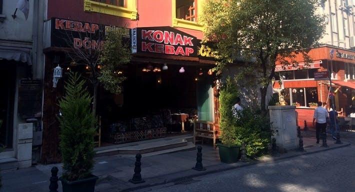 Konak Kebap İstanbul image 3
