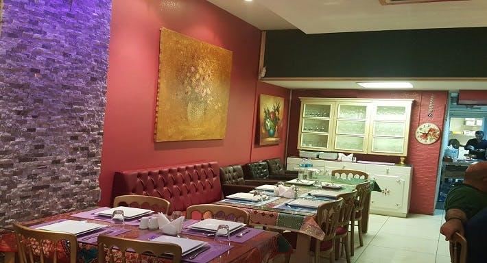 Tandoori Indian Restaurant Ataşehir İstanbul image 4