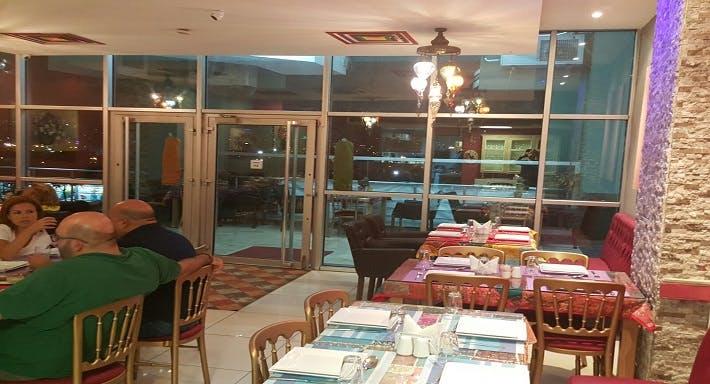 Tandoori Indian Restaurant Ataşehir Istanbul image 3