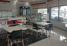 Restaurant Sooo Sweet in Springwood, Brisbane