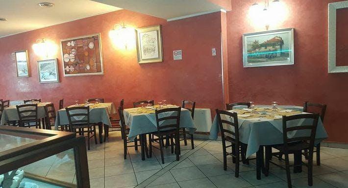 Pitociu Torino image 2