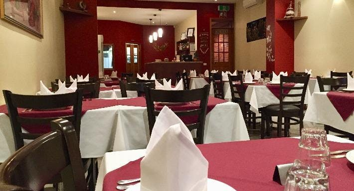 Mirchi Tadka Melbourne image 3
