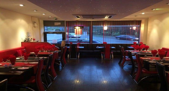 Jeera Indian Restaurant Morley image 2
