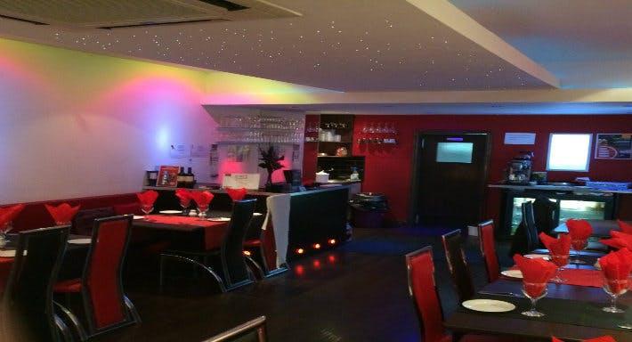 Jeera Indian Restaurant Morley image 3