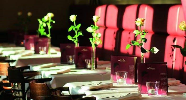 Restaurant Luise St. Wendel image 2