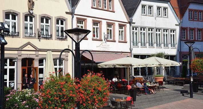 Restaurant Luise St. Wendel image 4