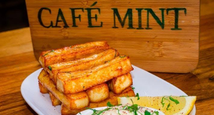Cafe Mint Sydney image 4