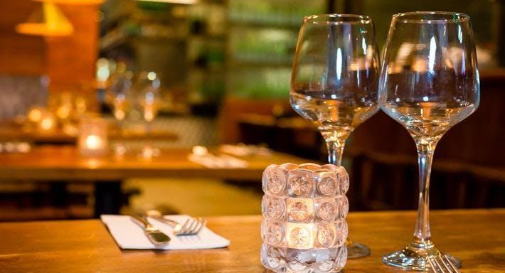Cafe Mint Sydney image 6