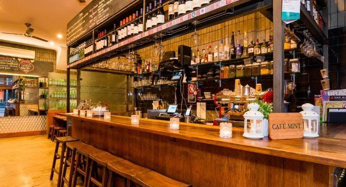 Cafe Mint Sydney image 3