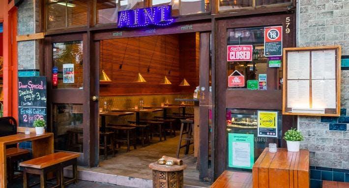 Cafe Mint Sydney image 2