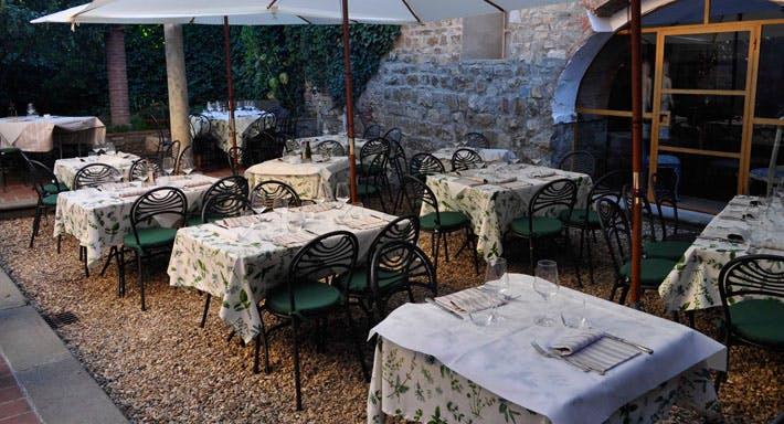 Cantinetta Sassolini Chianti image 2