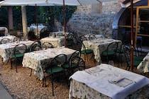 Prenota Bel Soggiorno a San Gimignano. Gratis e in 3 click