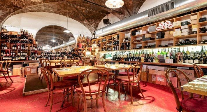 N'Ombra de Vin Milan image 3