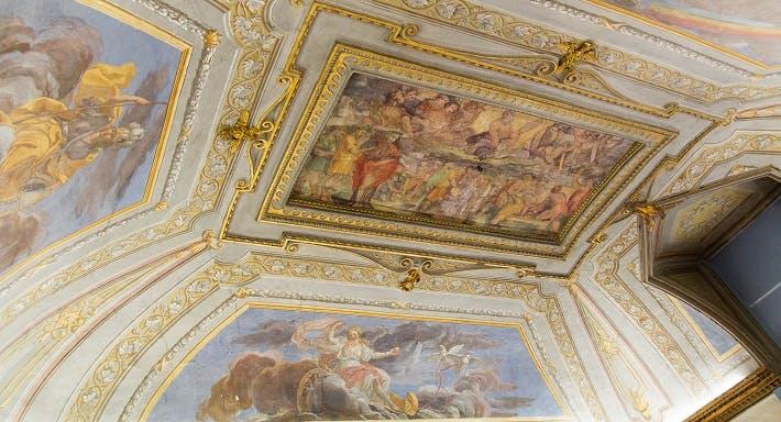 Eau Vive Roma image 8