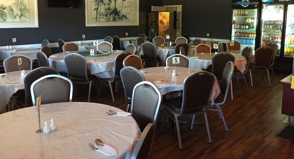 Dragon Inn Chinese Restaurant Perth image 1