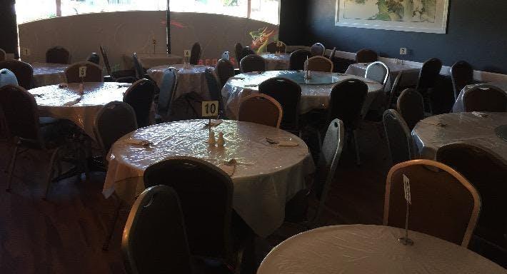 Dragon Inn Chinese Restaurant Perth image 3