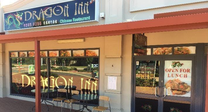 Photo of restaurant Dragon Inn Chinese Restaurant in Byford, Perth
