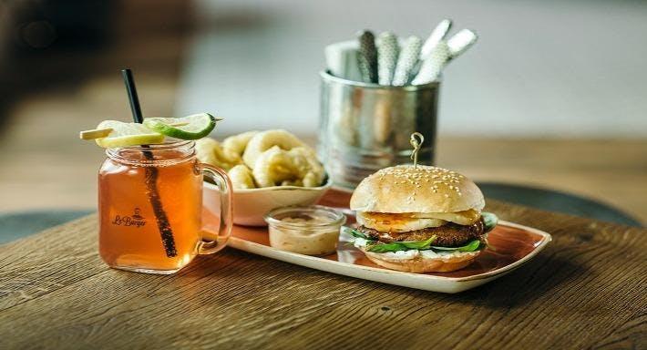 Le Burger Wien image 3
