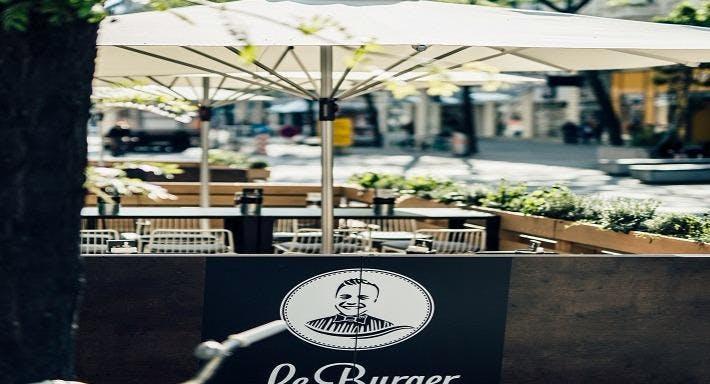 Le Burger Wien image 6