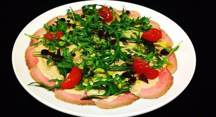 Brasserie & Restaurant  De Koperen Pan Delft image 4