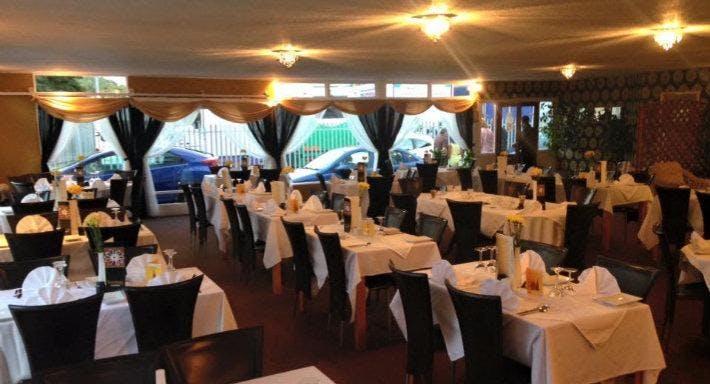 Bombay Lounge - Todmorden Halifax image 2
