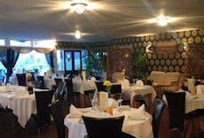 Restaurant Bombay Lounge - Todmorden in Todmorden, Halifax