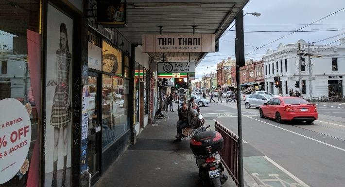 Thai Thani Melbourne image 2