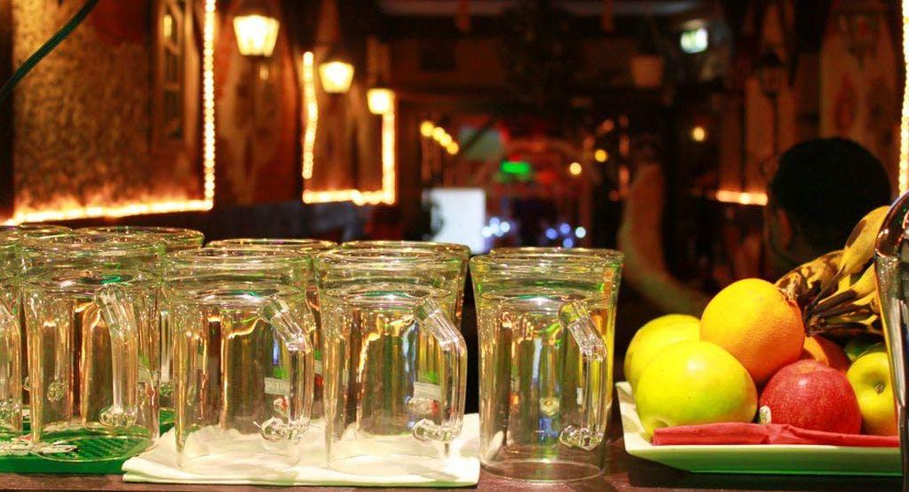 El Vino Amsterdam image 1