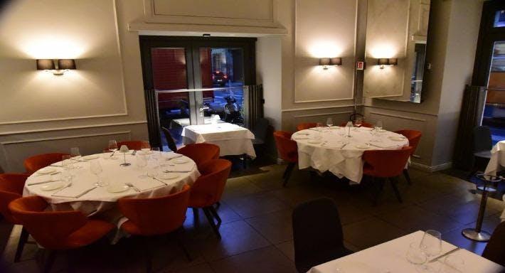 Camilla's Kitchen Torino image 2