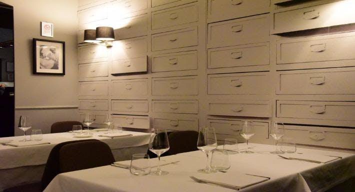 Camilla's Kitchen Torino image 3