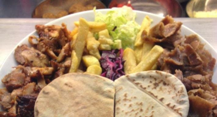 Uncle's Fish & Chips Edinburgh image 2