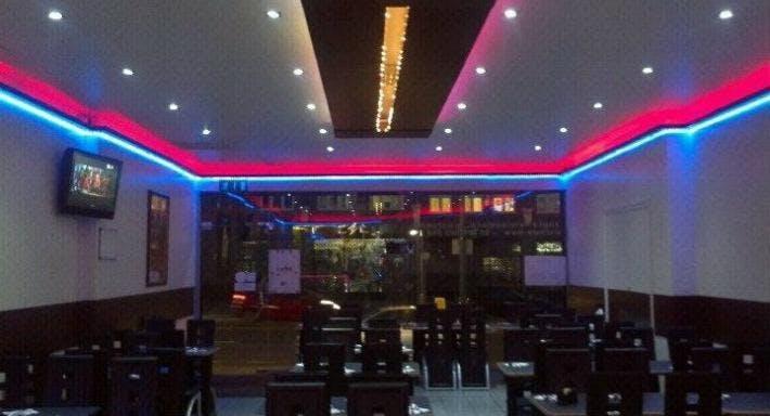 Rams Restaurant London image 3