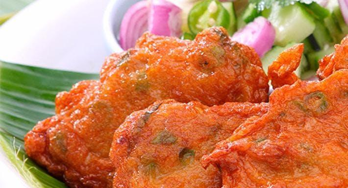 Delight Thai Kitchen