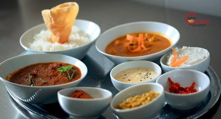Ceylon Curry Traiskirchen image 1