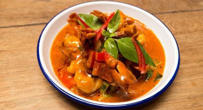 Thai City Restaurant London image 5