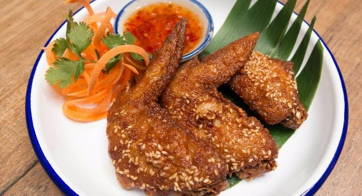 Thai City Restaurant London image 2