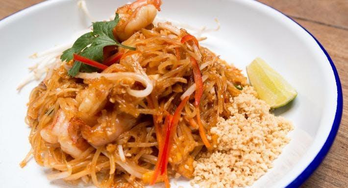 Thai City Restaurant London image 3