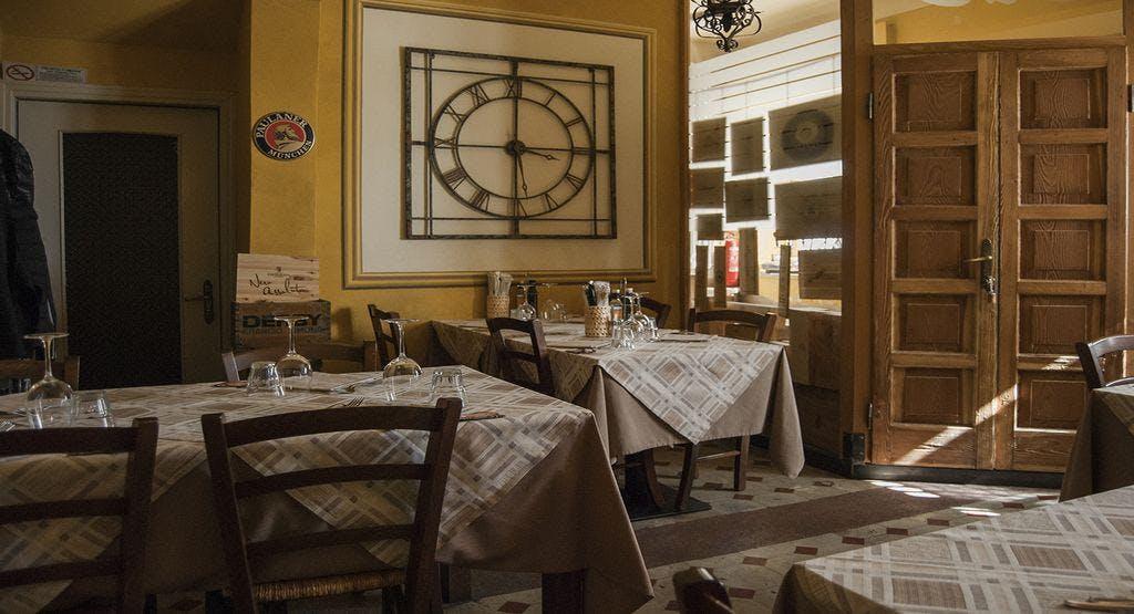 Antiga Taverna Brescia image 1