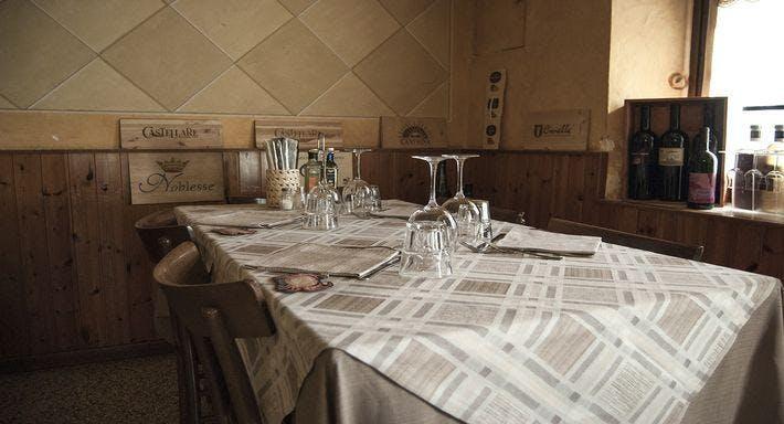 Antiga Taverna Brescia image 4