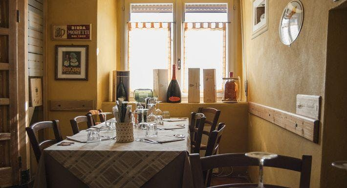 Antiga Taverna Brescia image 2