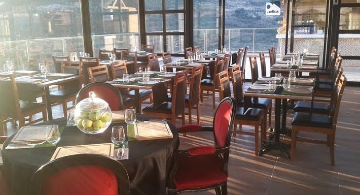 Lunga Vita Restaurant Istanbul image 2