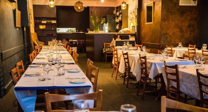Bellezza Restaurant Melbourne image 3