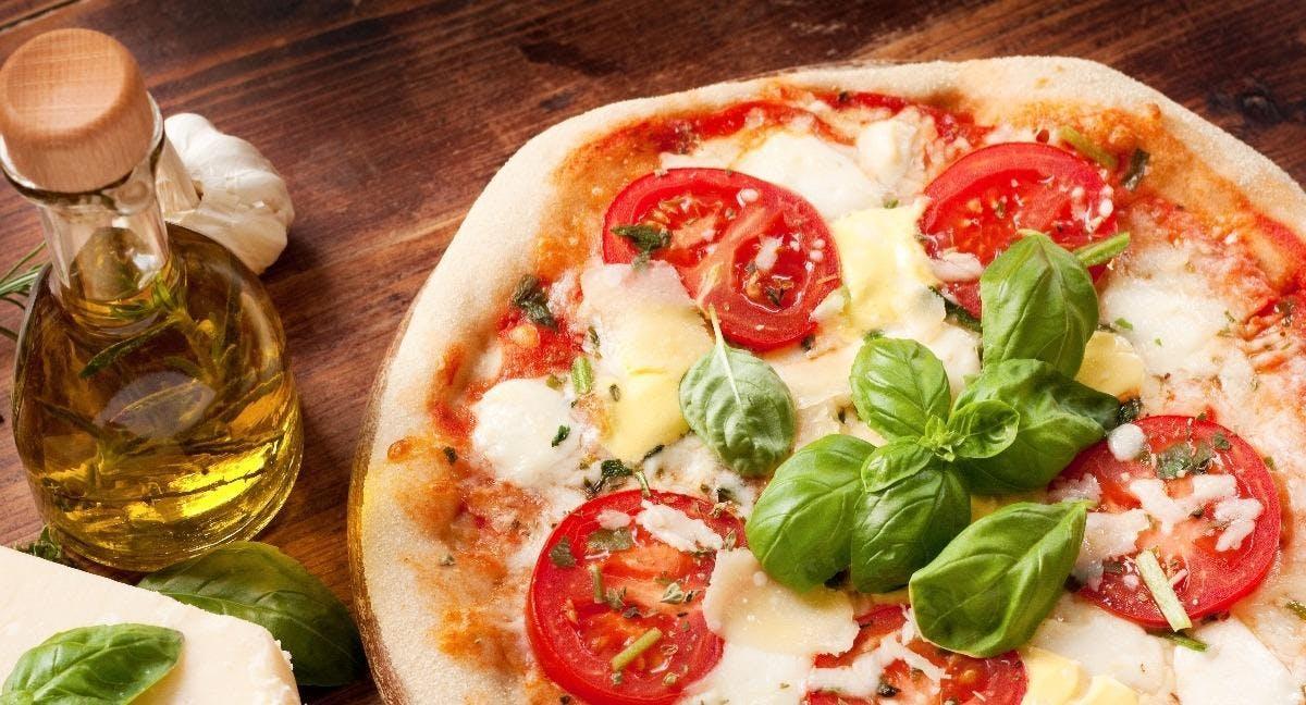 Ristorante Pizzeria Senzanome