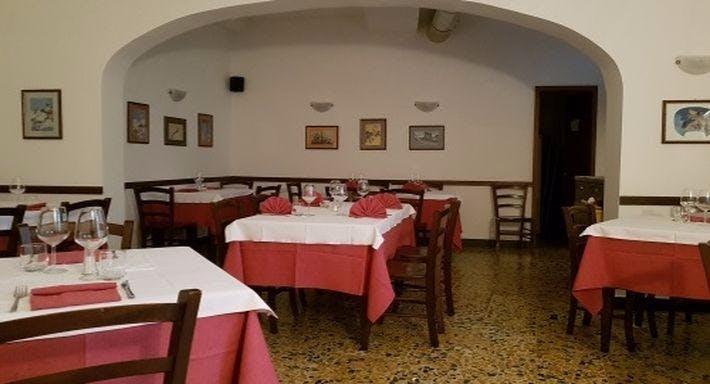 Il Kalamaro Genova image 2