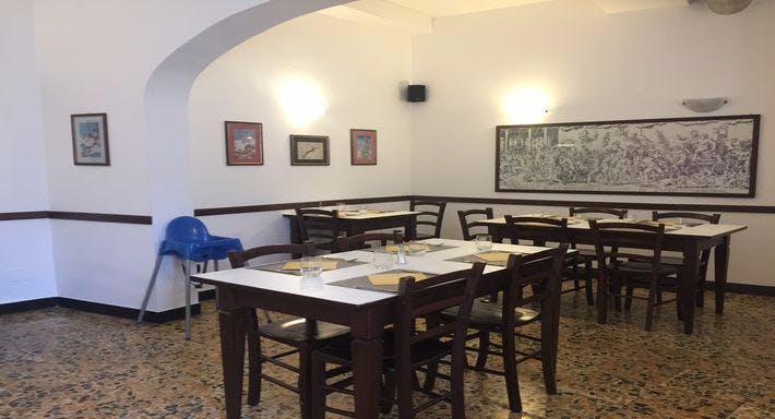 Il Kalamaro Genova image 5