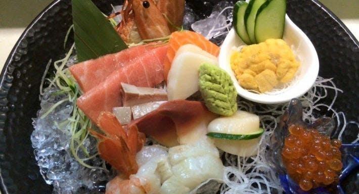 Junya Japanese Restaurant 津屋爐端燒 Hong Kong image 7