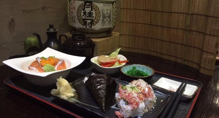 Junya Japanese Restaurant 津屋爐端燒 Hong Kong image 10