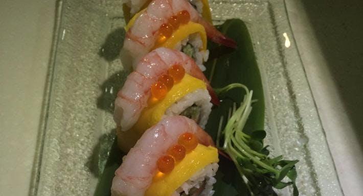 Junya Japanese Restaurant 津屋爐端燒 Hong Kong image 11