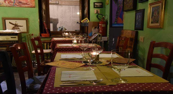 Casa Mad Torino image 10